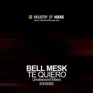 Te Quiero (Unclesound Mixes)