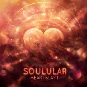 Heartblast