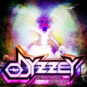 Serotonin Remixes