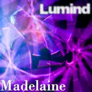 Lumind