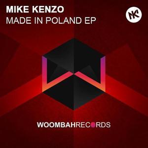 Made In Poland EP