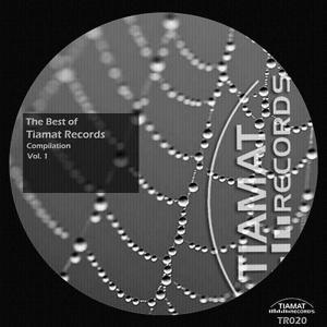 The Best of Tiamat Records Vol. 1