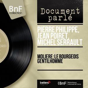 Molière: Le Bourgeois gentilhomme (Stereo Version)