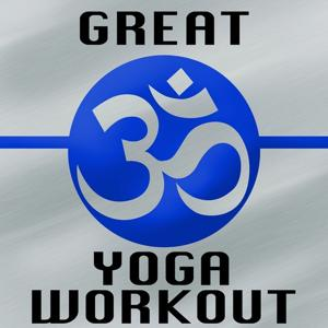 Great Yoga Workout