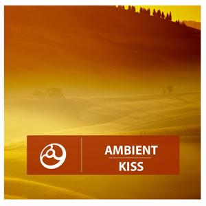 Ambient Kiss