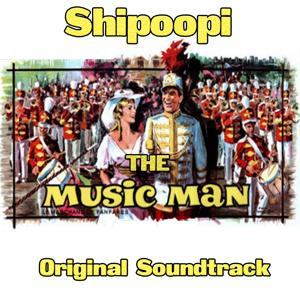 Shipoopi (Theme from