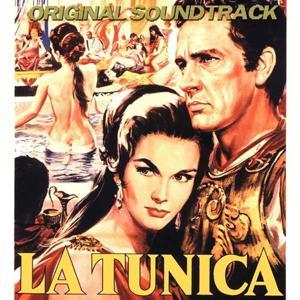 La Tunica Suite (Original Soundtrack Theme)