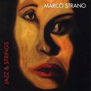 Jazz & Strings