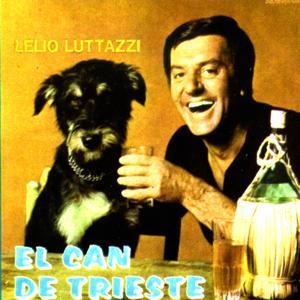 El can de Trieste - We love Lelio Luttazzi