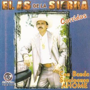 Corridos Con La Banda Sinaloense AHOME