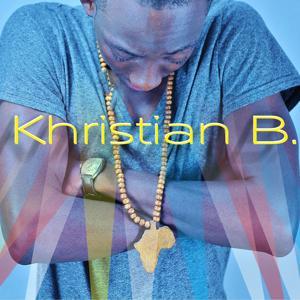 Khristian B