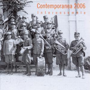 Contemporanea 2006