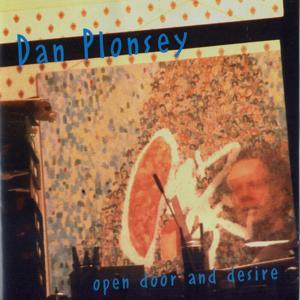 Open Door and Desire