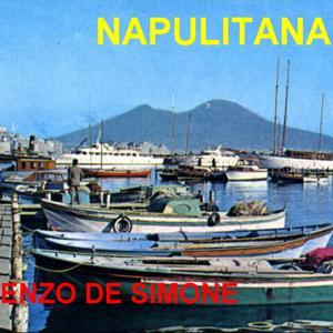 Napulitana