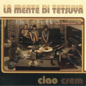 Ciao Crem: Sigle trasmissioni TV