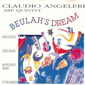Beulah's Dream