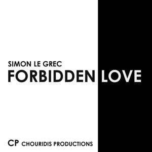 FORBIDDEN LOVE (Deluxe Sensual Musique)
