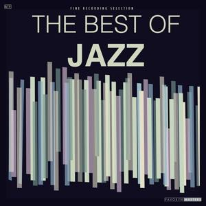 The Best of Jazz (Only Killers - No Fillers)