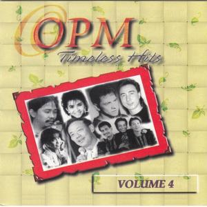 OPM Timeless Hits, Vol. 4