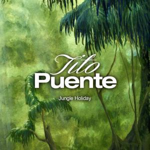 Jungle Holiday
