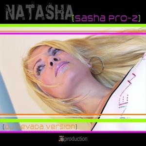 Natasha (DJ Nevada Version)