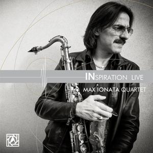 Inspiration (Live At Ueffilo Music Club)