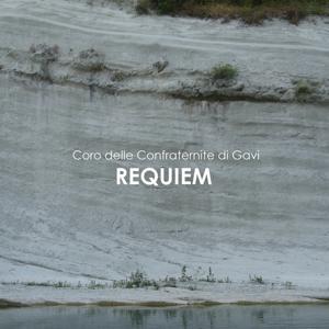 Requiem (Historical Field Recordings)