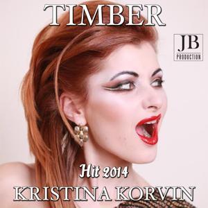 Timber (Hit 2014)