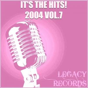 It's the Hits 2004 Vol. 7