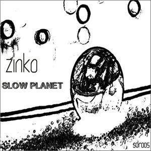 Slow Planet