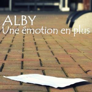 Une émotion en plus