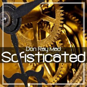Sofisticated (Tech Mix)