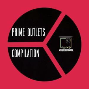 Prime Outlets Compilation