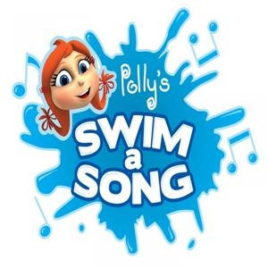 Polly's Swim a Song