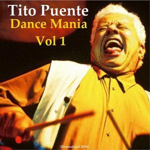 Dance Mania, Vol. 1 (Remastered 2014)