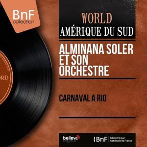 Carnaval à Rio (Mono Version)