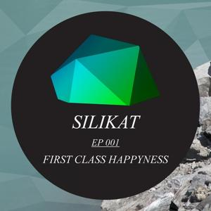 First Class Happyness (EP 001)