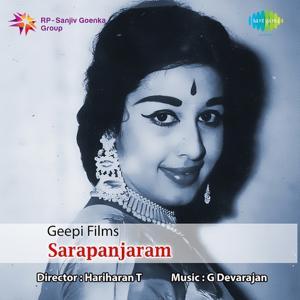 Sarapancharam