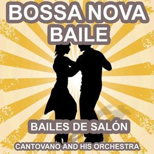Bossa Nova Baile (Bailes de Salón)
