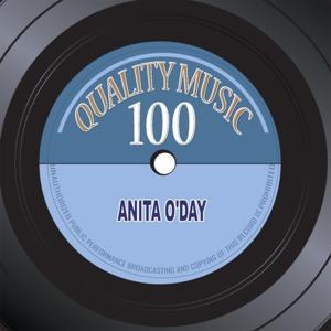 Quality Music 100 (100 Original Recordings Remastered)