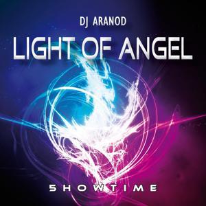 Light of Angel