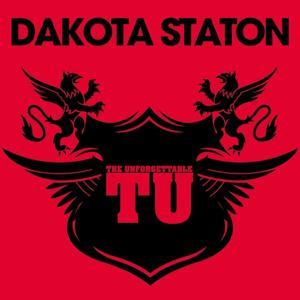 The Unforgettable Dakota Staton