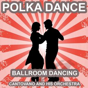 Polka Dance (Ballroom Dancing)