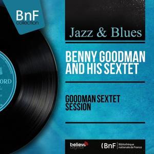 Goodman Sextet Session (Mono Version)