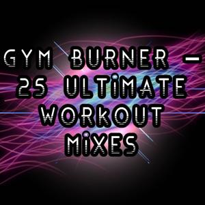 Gym Burner