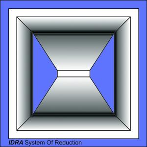 System of Reduction