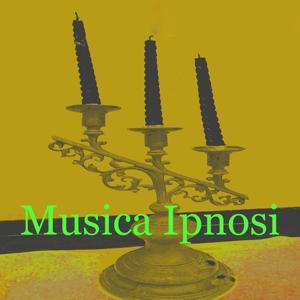 Musica ipnosi, vol. 7