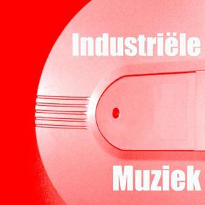 Industriële Muziek