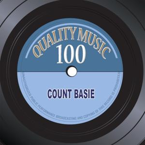 Quality Music 100 (100 Recordings Remastered)
