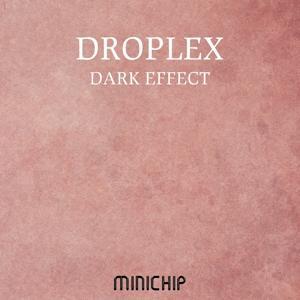 Dark Effect